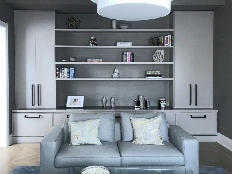 Living room s