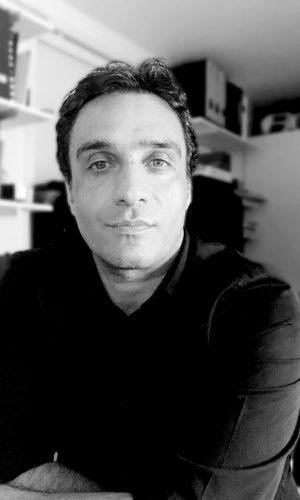 Maurizio Errico